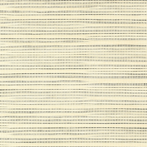 Romana Decor Nature 1 - 4892 Ivory