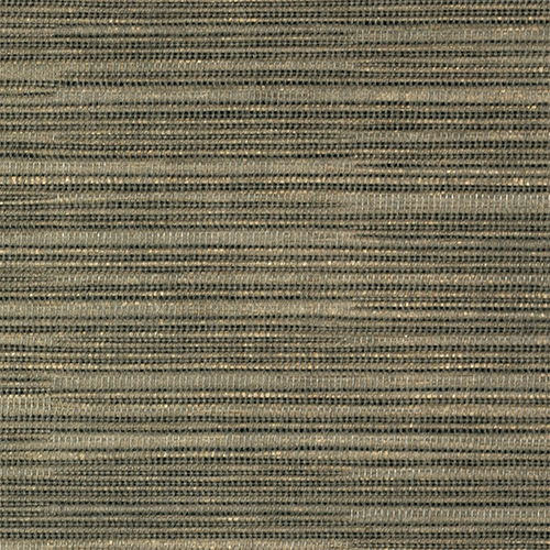 Romana Decor Nature 1 - 4895 Shadow