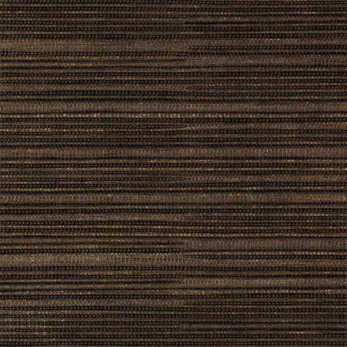 Romana Decor Nature 1 - 4897 Chestnut