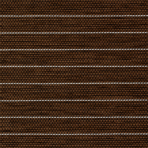 Romana Decor Nature 2 - 4917 Chocolate