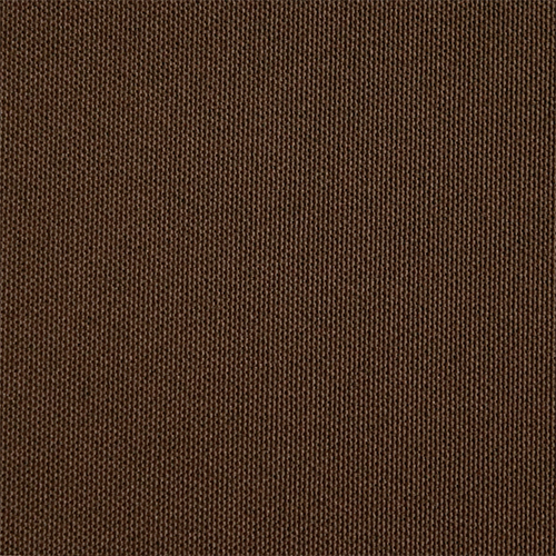 Rolô Blackout Emirates - 6408 Chocolate Brown