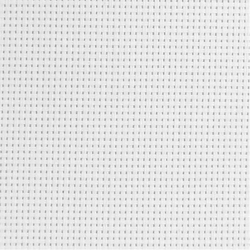Rolô Screen Platinum - 661 White