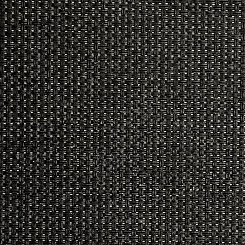 Rolô Screen Platinum - 669 Charcoal