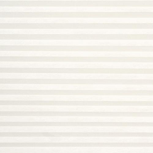 Cortina Celular - 700 Branco