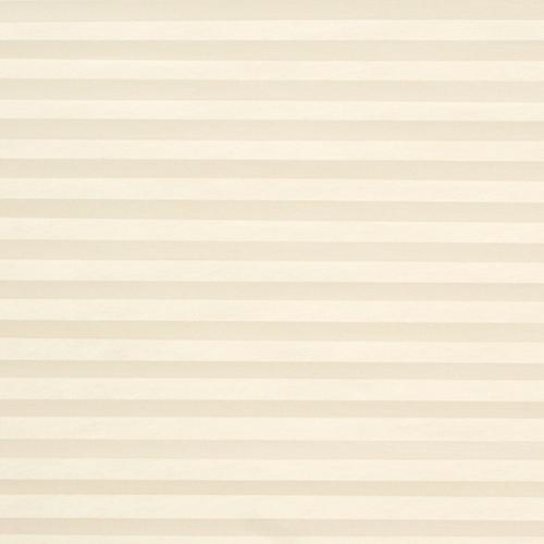 704 Branco Inverno