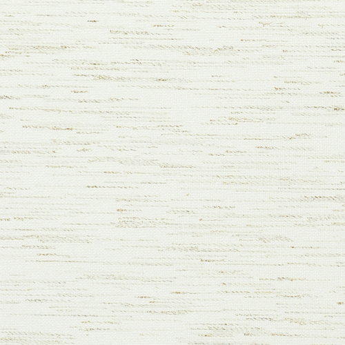 Rolô Blackout Cotton - 321 White Jute