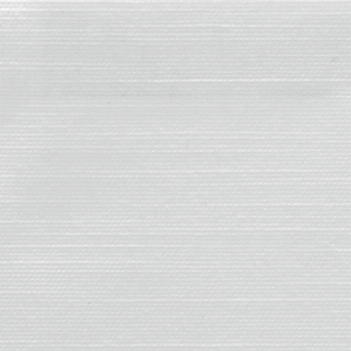 Romana Decor Sand - 7210 White