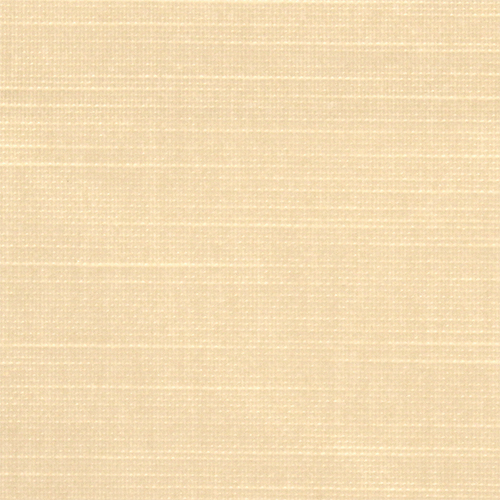 Romana Decor Sand - 7211 Nature