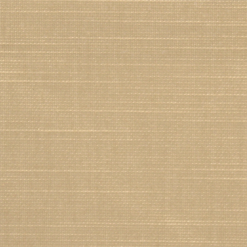 Rolô Decor Sand - 7212 Vanilla
