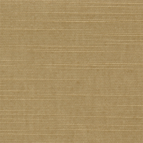 Rolô Decor Sand - 7213 Caramel