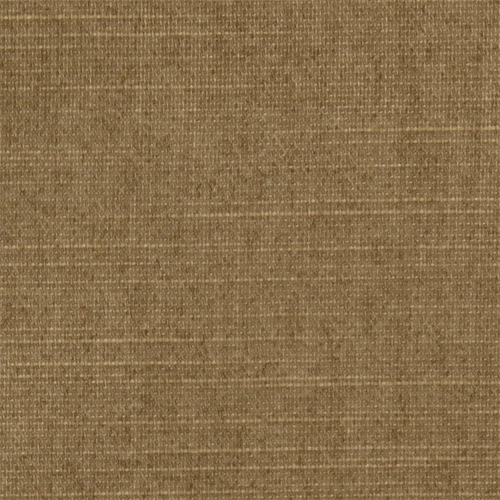 Rolô Decor Sand - 7214 Suede
