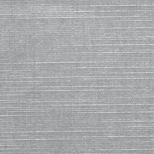 Romana Decor Sand - 7215 Light Grey