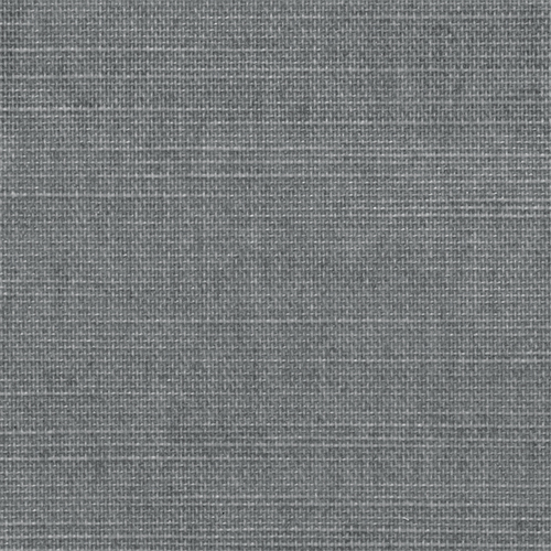 Romana Decor Sand - 7217 Grey