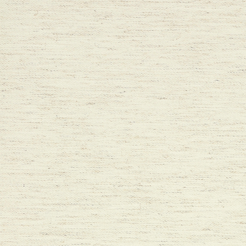 Rolô Blackout Cotton - 317 Natural Jute