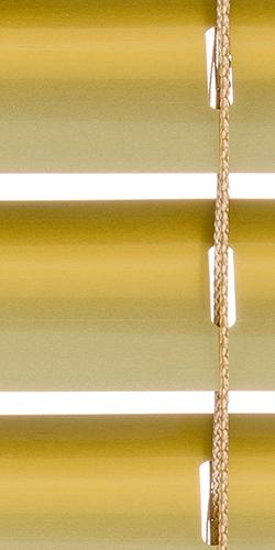 Alumínio Uniflex 50 mm