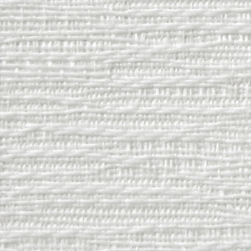 Rolô Decor Andes - 7451 White