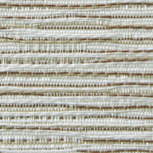 Romana Decor Andes - 7452 Pearl