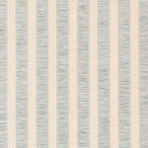 Rolô Decor Straw - 801 Natural
