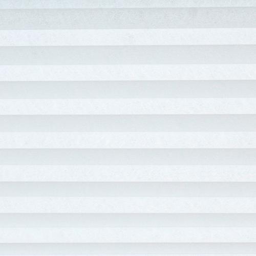 8010 White