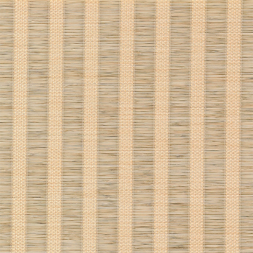 Rolô Decor Straw - 802 Cream