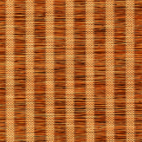 Rolô Decor Straw - 804 Copper Beach