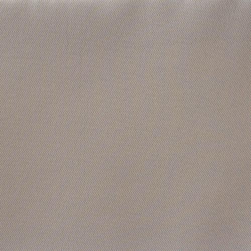 8212 Off White