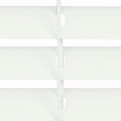 Alumínio 16mm Leque