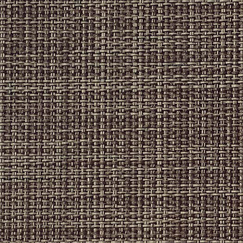 Romana Screen Albany - 8306 Nut