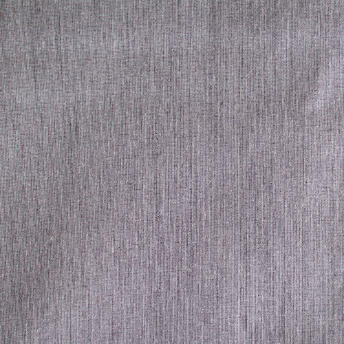 8318 Grey