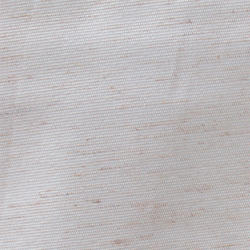 8632 Linen