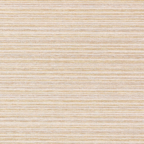 Romana Decor Straw - 901 Clear