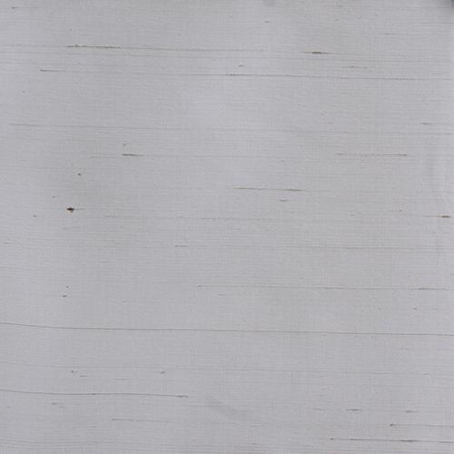 9011 White