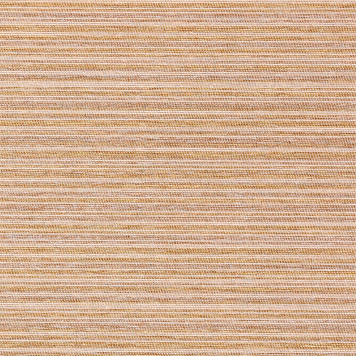Rolô Decor Straw - 902 Cream