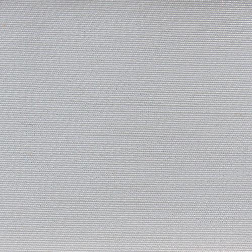 9021 White