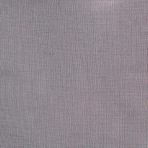 9025 Grey