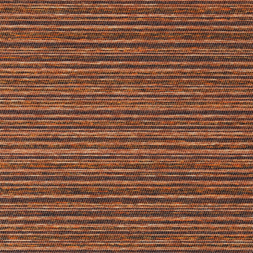 Rolô Decor Straw - 904 Brown