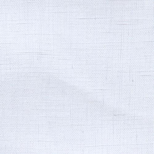 9211 White