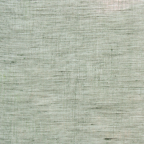 9216 Olive