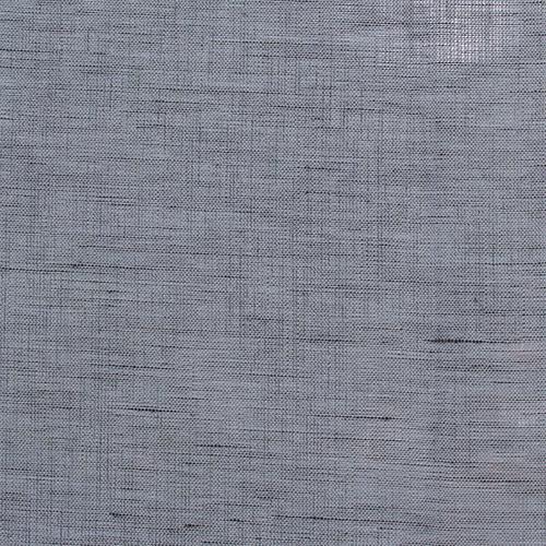 9217 Grey