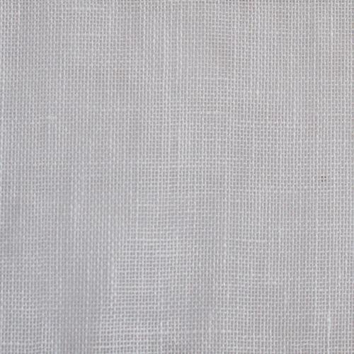 9231 White