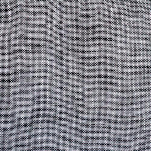 9237 Grey