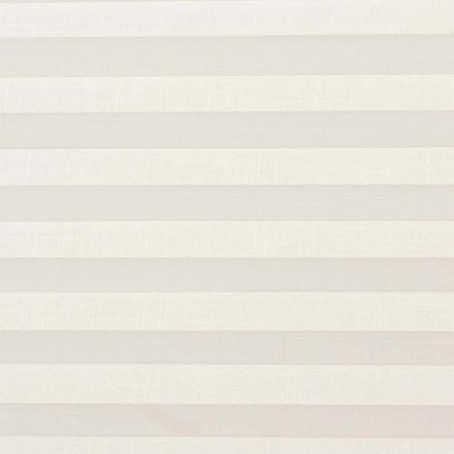 9711 White Linen