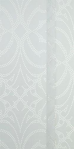 Painel Laser Cut - 4751 Flora