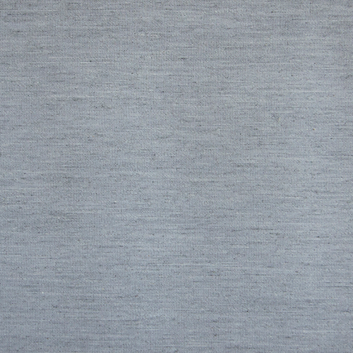 1133 Light Grey