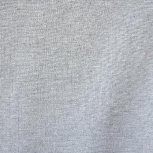 1136 Grey