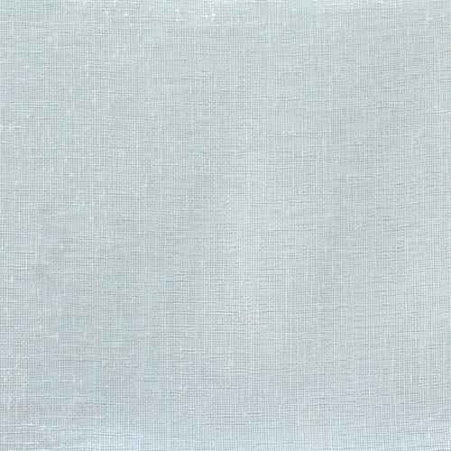 1340 White