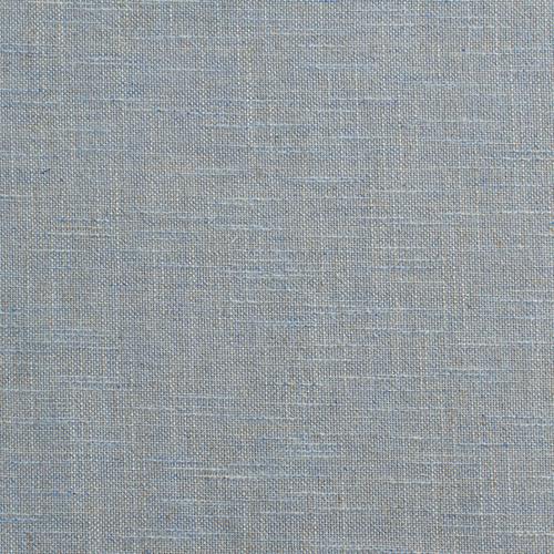 2055 Blue