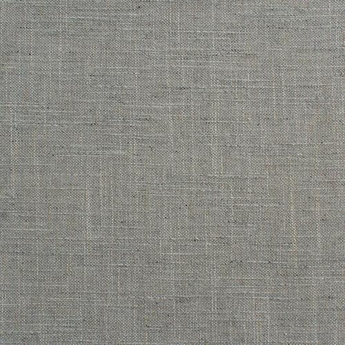 2056 Grey