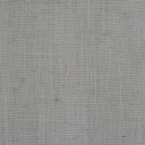 3085 Grey