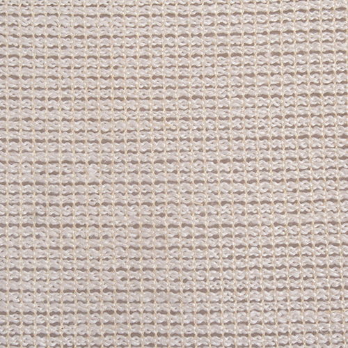 3541 Cotton